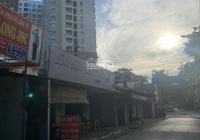Bán nhà đường TÔ KÝ, phường Tân Chánh Hiệp, Quận 12. DT 6x35m, nở hậu 12, 315m2- giá 14 tỷ TL