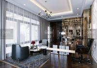 Bán nhà phố Lạc Long Quân 220m2, mặt tiền 14m, 8 tầng thang máy, LH 0973236561