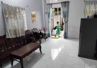 Bán gấp căn nhà phường Tân Vạn, TP. Biên Hoà
