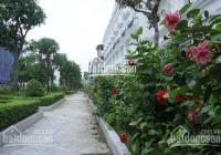 Bán nhà mặt phố Tân Mai, 93m2 giá đất chỉ 8 tỷ đồng. Lh: 0976491188