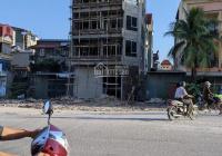 Chính chủ cần cho thuê nhà mới xây phù hợp làm văn phòng tầng 1, 2 đầy đủ tiện ích tại Hoàng Mai