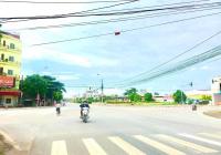 Bán Lô Góc 3 mặt Đường Giao Thông diện tích 490 m2 tại Hưng Yên