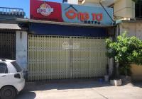 Bán nhà mặt đường 9m xã Duyên Hà, Thanh Trì, Hà Nội