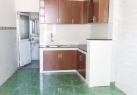 Cần bán gấp nhà 2 tầng 2 mặt kiệt trung tâm quận Thanh Khê- Kiệt 4m, diện tích 66m2 giá 2,27 tỷ tl