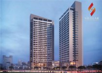 Stellar Hotel & Residences Nha Trang