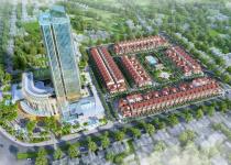 Vincom Hà Tĩnh
