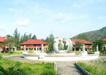 Resort Việt Mỹ Vân Đồn