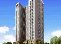 Helios Tower 75 Tam Trinh