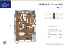 Thiết kế căn hộ 09,10