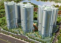 Thành phố Giao Lưu