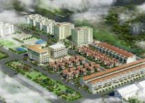 Phú Mỹ Town