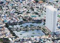 Hoàng Anh Gia Lai Lake View Residence