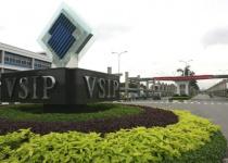 VSIP I Bình Dương