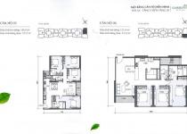 Thiết kế căn hộ 05