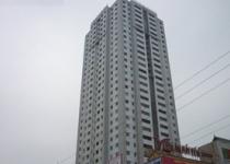 Bình Vượng Tower
