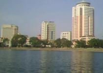 Thành Công Tower 57 Láng Hạ
