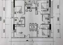 Thiết kế căn hộ CH-2