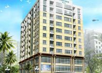 Thanh Bình Plaza