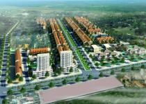 Việt Long City