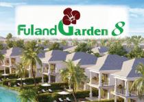 Fuland Garden 8