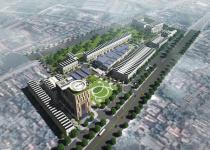 Như Quỳnh Center