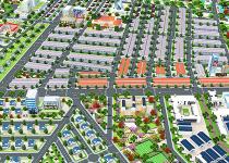 Biên Hòa New Town 2