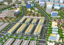 Boulevard City II