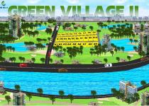 Green Village 2