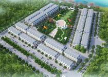 Long Việt Riverside