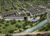 Lộc An Residence
