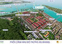 Phú An Khang Residence