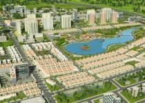 Cuchi Grand City