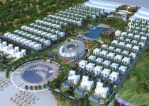 Swiss Bel Resort Nha Trang