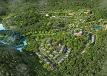 Hasu Village