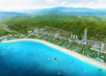 Sonasea Vân Đồn Harbor City
