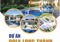 Dola Long Thành