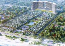Cam Ranh Bay hotel & resort