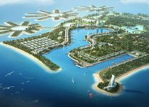 Lakeside Phú Mỹ