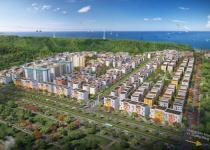 Sun Grand City Nam Phú Quốc