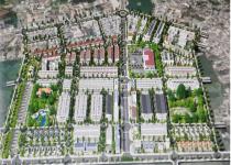 Khu đô thị mới Đinh Văn