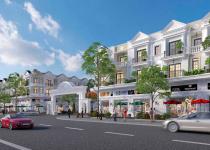 Thuận Hòa Lucky Home
