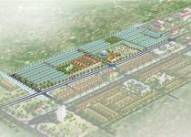 Khu đô thị Hưng Hòa