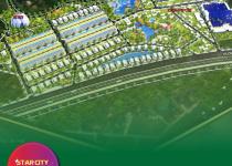 Star City Mỹ Thái