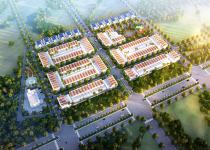Khu đô thị Quảng Tân
