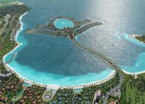 Selavia Bay Phú Quốc