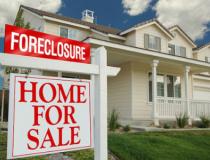 """Thống kê người Việt Nam chi 3 tỷ USD mua nhà ở Mỹ là """"không có cơ sở"""""""