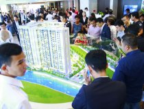 Doanh nghiệp bất động sản đòi công bằng trong chính sách thuế