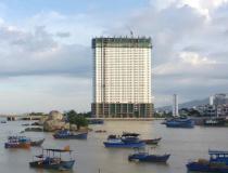 Khách mua căn hộ Mường Thanh có thể kiện chủ đầu tư ra tòa