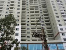 Hà Nội: Chủ đầu tư làm liều khiến cư dân điêu đứng