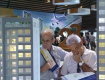 DN nước ngoài có được mua nhà tại Việt Nam để bán hoặc cho thuê?